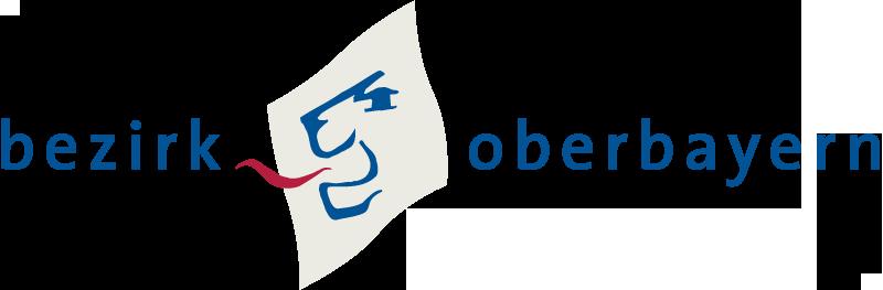 Bezirkslogo