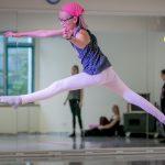 Ballett Teenies